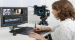 how to embed video in a blog post